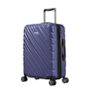 Ricardo Mojave Carry-On Hardside in Maritime Blue