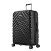 Ricardo Mojave Medium Check-In Hardside in Onyx