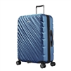 Ricardo Mojave Medium Check-In Hardside in Twilight Blue