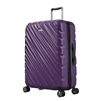 Ricardo Mojave Medium Check-In Hardside in Aubergine