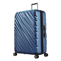 Ricardo Mojave Large Check-In Hardside in Twilight Blue