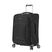 Ricardo Seahaven 2.0 Softside Carry-On in Midnight
