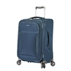 Ricardo Seahaven 2.0 Softside Carry-On in Teal