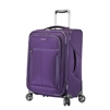 Ricardo Seahaven 2.0 Softside Carry-On in Amethyst