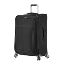 Ricardo Seahaven 2.0 Softside Medium Check-In Midnight