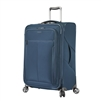 Ricardo Seahaven 2.0 Softside Medium Check-In Teal