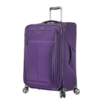 Ricardo Seahaven 2.0 Softside Medium Check-In Amethyst
