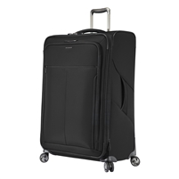 Ricardo Seahaven 2.0 Softside Large Check-In Midnight