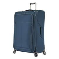 Ricardo Seahaven 2.0 Softside Large Check-In Teal
