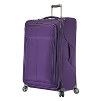 Ricardo Seahaven 2.0 Softside Large Check-In Amethyst