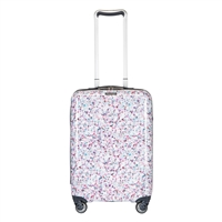 Ricardo Beaumont Domestic Carry-On in Confetti