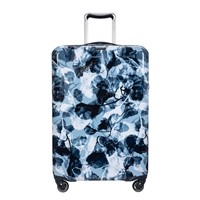 Ricardo Beaumont Medium Carry-In in Blue Gingko