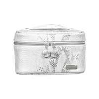 Stephanie Johnson Cairo Louise Travel Case White Sands