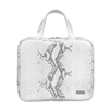 Stephanie Johnson Cairo White Sands Martha Large Briefcase