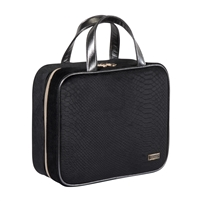 Stephanie Johnson Marais Noir Martha Large Briefcase