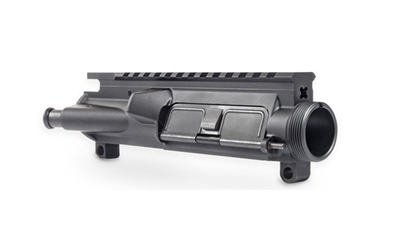 Anderson Assembled Upper Receiver