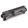Anderson Stripped Upper Receiver