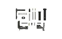 Aero Precision Lower Parts Kit MINUS FCG