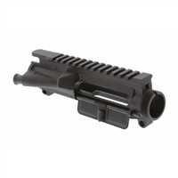 Aero Precision Assembled Upper Receiver