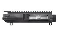 M5 .308 Assembled Upper Receiver
