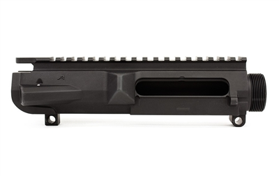 M5 .308 Stripped Upper Receiver Aero Precision