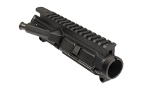 M4E1 Threaded Assembled Upper Receiver Aero Precision