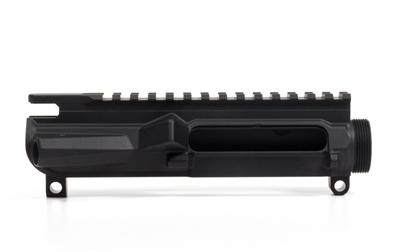 M4E1 Threaded Stripped Upper Receiver Aero Precision