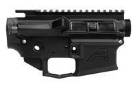 M4E1 Stripped Receiver Set - Aero Precision