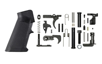 M5 .308 Standard Lower Parts Kit