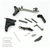 FACTORY GLOCK 19 GEN 3 LOWER BUILD KIT