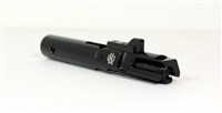 Kaw Valley Precision Blow Back 9mm AR BCG