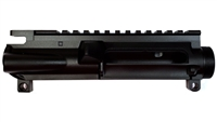M4A3 Mil-contract Stripped Upper Receiver