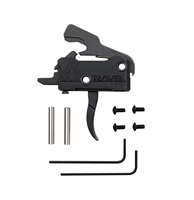 RISE ARMAMENT RA-140 SST DROP IN TRIGGER AW