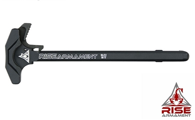 Rise Armament Charging handle AR15