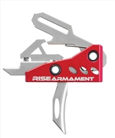 Rise Armament RA-535 Advanced Performance DIT