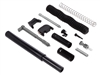 SRA GLOCK 19 SLIDE PARTS KIT - GEN 1-3 - GLOCK PARTS