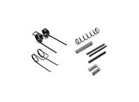 Lower Parts Kit Spring Kit