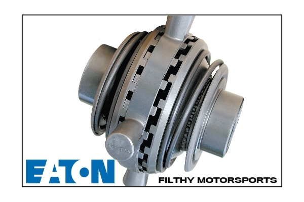 About Parts Train. sansclicker.ml bills itself as the best place to find hard-to-find parts - and the company also offers discount pricing on more than a million components.