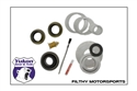 Yukon Minor Ring and Pinion Install Kit