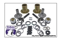 Yukon Spin Free Locking Hub Conversion Kit