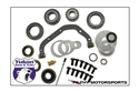 Yukon Master Ring and Pinion Install Kit
