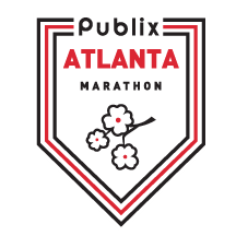 Publix Atlanta Marathon & Half Marathon Will Call Number Pickup