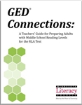 GED® Connections