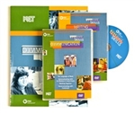 Workplace Essential Skills Communication & Writing DVD with Workbook