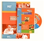 Workplace Essential Skills Reading DVD with Workbook