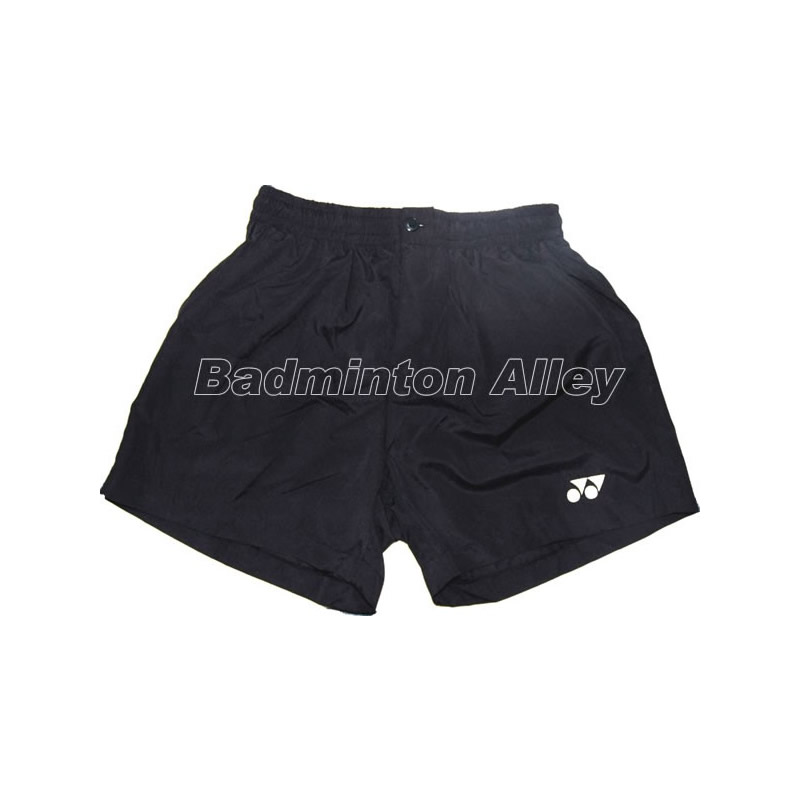 wide range aliexpress 2018 shoes Yonex Lightweight Badminton Shorts 2066