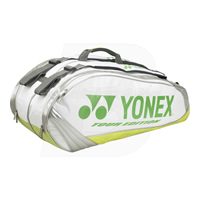 Yonex 9026LEX Pro Badminton Tennis Thermal Bag
