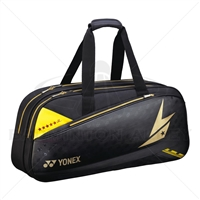 Yonex BAG 01 WLDEX (BAG01WLDEX) Lin Dan Exclusive Badminton Racket Thermal Bag