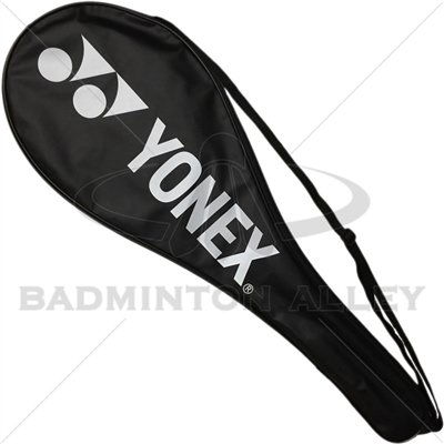 Yonex Badminton Full Racket Cover