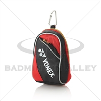 Yonex Mini Souvenir 9312 Red Backpack Bag